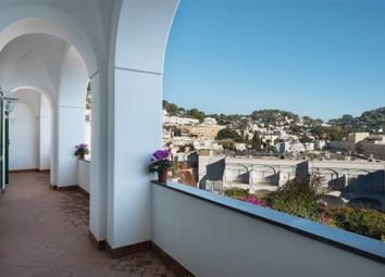 Thumbnail 6 bed cottage for sale in Capri, Italy