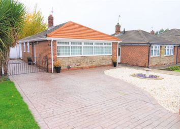 Thumbnail Detached bungalow to rent in Westminster Close, Eston, Middlesbrough