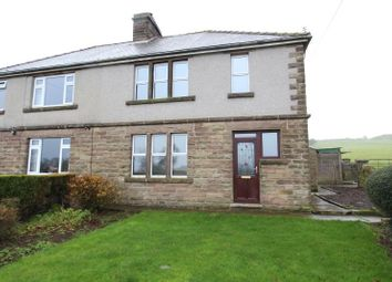 Thumbnail 3 bed property to rent in New Close, Main Street, Elton