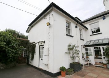 Thumbnail 1 bedroom property to rent in Long Drag, Tiverton