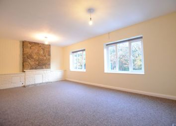 Thumbnail 3 bed flat to rent in Deepcut Bridge Road, Deepcut, Camberley