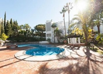 Thumbnail 2 bedroom apartment for sale in Reserva De Marbella, Marbella, Malaga, Spain