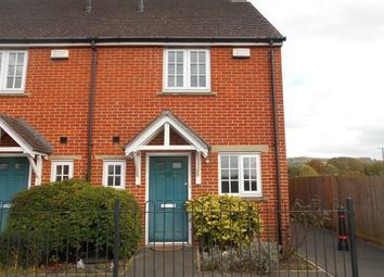 Thumbnail 2 bed property to rent in Motcombe, Shaftesbury
