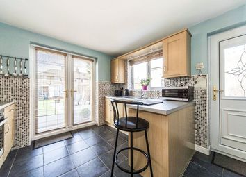 Thumbnail 3 bed semi-detached house for sale in Westbourne Grove, Teesville