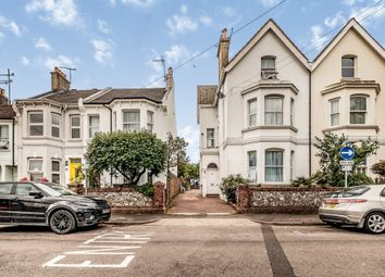 7 bed semi-detached house for sale in Wenban Road, Worthing BN11