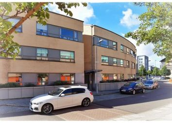 Thumbnail 2 bed flat for sale in St Francis Rigg, New Gorbals, Glasgow