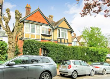 Thumbnail 1 bed flat for sale in Madeira Park, Tunbridge Wells