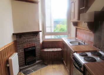 1 bed flat to rent in St. Clair Street, City Centre, Aberdeen AB24