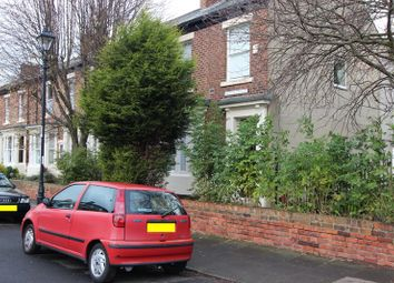 Thumbnail 3 bedroom flat to rent in Azalea Avenue, Ashbrooke, Sunderland