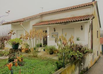 Thumbnail 5 bed property for sale in Tomar, Santarem, Portugal