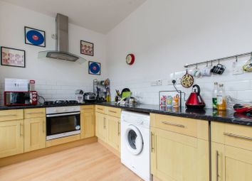 Thumbnail 2 bed flat for sale in Brixton Hill, Brixton Hill
