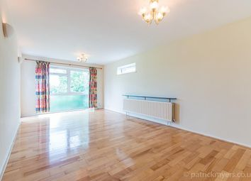 Thumbnail 2 bed flat for sale in Foxgrove Road, Beckenham