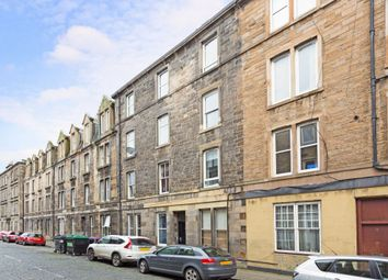 6/2 Dudley Avenue South, Edinburgh EH6