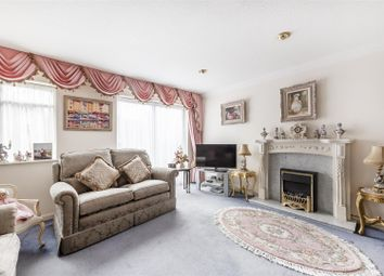 Thumbnail 3 bed end terrace house for sale in Cherry Hill, Harrow Weald, Harrow