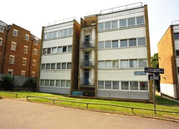 Thumbnail 1 bed flat for sale in Belmont Hill, Lewisham