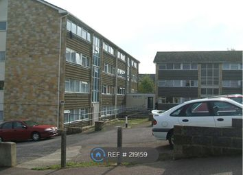 Thumbnail 2 bedroom flat to rent in Sunset House, Seaton