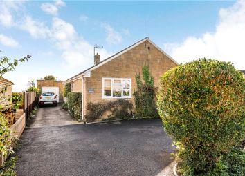 Thumbnail 2 bed detached bungalow for sale in Rockway, Shipton Gorge, Bridport, Dorset