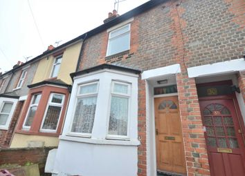 5 bed terraced house to rent in Brighton Road, Earley, Reading RG6