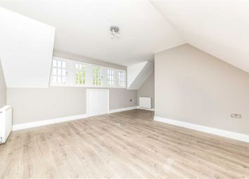 Thumbnail 1 bed flat for sale in Ambleside Avenue, London