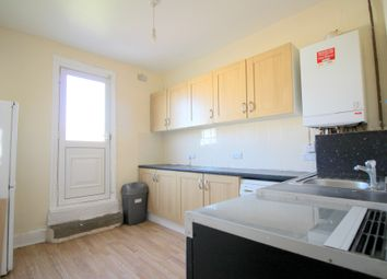 Thumbnail 2 bed flat to rent in Fifth Avenue, London