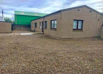 Thumbnail Office to let in Perimeter Spur, Elgin
