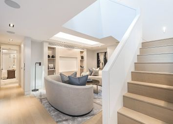 Thumbnail 2 bed flat for sale in 19 Bolsover Street, Fitzrovia