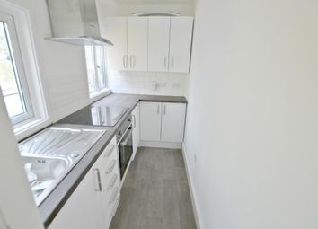 Thumbnail 1 bed cottage for sale in 27 Colomberie, St Helier