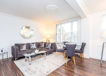 2 bed property to rent in Hill Street, London W1J