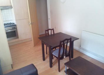 Thumbnail 2 bedroom flat to rent in 223, City Road, Roath, Cardiff, South Wales