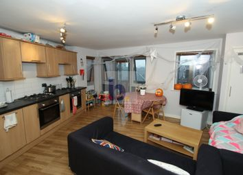 Thumbnail 6 bed flat to rent in Falconar Street, City Centre, Newcastle Upon Tyne