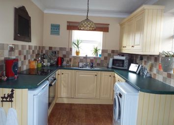 Thumbnail 1 bed flat for sale in Coxford Road, Southampton