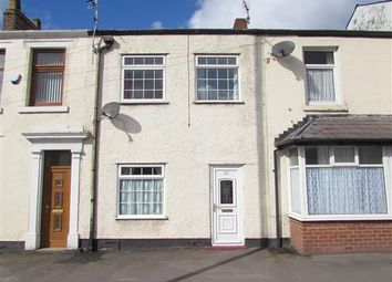 3 bed property for sale in Station Road, Preston PR5