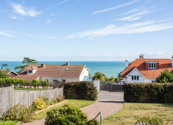 Thumbnail 2 bed detached bungalow for sale in Salisbury Road, St. Margarets Bay, Dover