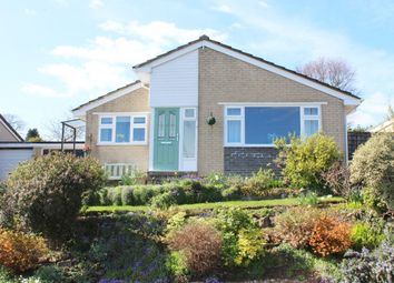 2 bed bungalow for sale in Glebelands, Newton Poppleford, Sidmouth EX10