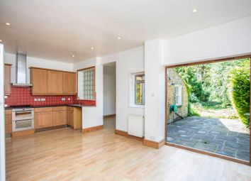 Thumbnail 4 bed semi-detached house for sale in Roxborough Road, Harrow