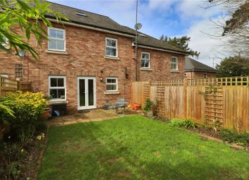Thumbnail 4 bed terraced house for sale in The Grange, Langton Green, Tunbridge Wells, Kent