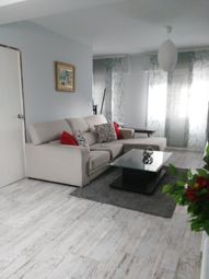 Thumbnail 2 bed apartment for sale in Calle Presbitero Baltasar Carrasco, Alicante (City), Alicante, Valencia, Spain