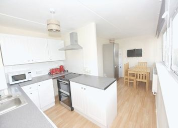 Thumbnail 4 bed maisonette to rent in Missenden, Roland Way, London