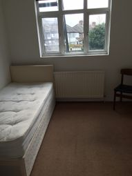 Thumbnail 2 bed flat to rent in Birkbeck Avenue, Greenford