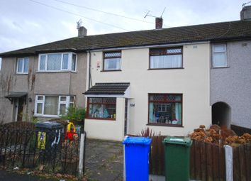 Thumbnail 3 bedroom semi-detached house for sale in Ambleside Avenue, Ashton-Under-Lyne