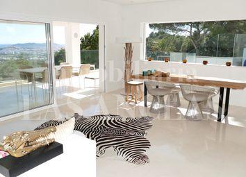 Thumbnail 5 bed villa for sale in Jesús, Ibiza, Spain