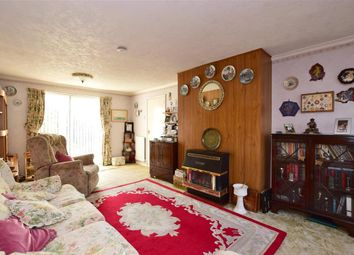 Thumbnail 3 bed terraced house for sale in Mansell Road, Shoreham-By-Sea, West Sussex