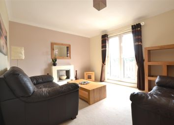 Thumbnail Flat to rent in Great Western Road, Gloucester