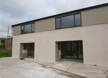 Thumbnail 3 bed property for sale in Poulton Mews, Morecambe