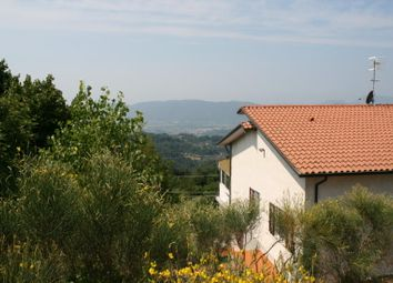 Thumbnail Detached house for sale in Fosdinovo, Massa And Carrara, Italy