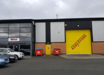 Industrial to let in 7 Princes Park, Team Valley Trading Estate, Gateshead NE11