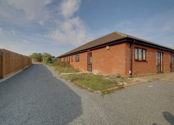 Thumbnail Property for sale in Luff Way, Walton On The Naze