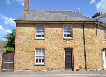 Thumbnail 3 bed cottage for sale in Castle Cary, Somerset