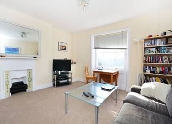 Thumbnail 2 bed flat to rent in Grosvenor Avenue, Canonbury-Islington