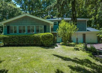 Thumbnail 3 bed property for sale in Smithtown, Long Island, 11787, United States Of America